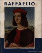 Raffaello - Lyka Károly