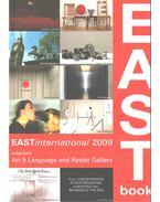 East International 2009 - Lynda Morris