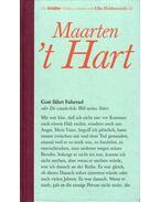 Gott fahrt Fahrrad - Maarten 't Hart