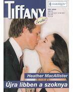 Újra libben a szoknya - MacAllister, Heather