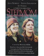 Stepmom - Maggie Robb
