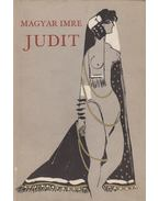 Judit - Magyar Imre
