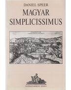 Magyar Simplicissimus