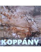 Koppány - Magyar Zoltán