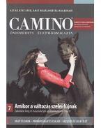 Camino 2012/9-10. - Mái-Kovács Anikó (szerk.)