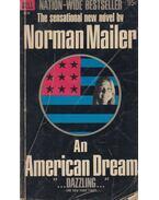 An American Dream - Mailer, Norman