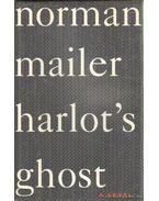 Harlot's Ghost - Mailer, Norman