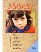 Malacka - Winnicott, D. W.