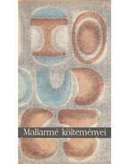 Stéphané Mallarmé költeményei - Mallarmé, Stéphane