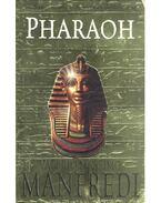 Pharaoh - Manfredi, Valerio Massimo