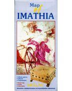 Map of Imathia