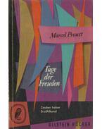 Tage der Freuden - Marcel Proust