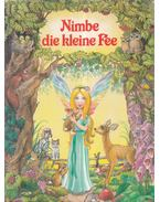 Nimbe die kleine Fee (német) - March Heinrich