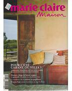 Marie Claire Maison Juillet/Aout 2005 - Marie Kalt