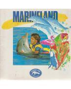 Marineland