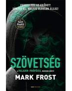 Szövetség - Mark Frost