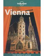 Vienna - Mark Honan, Neal Bedford