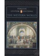 The Western World - Mark Kishlansky