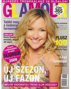 Glamour 2009. március - Maróy Krisztina
