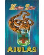 Ájulás - Martha Tailor