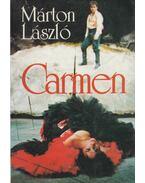 Carmen - Márton László