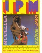 IPM 1990. április - Martos Gábor
