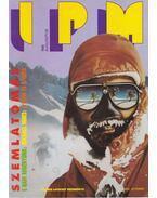 IPM 1990. augusztus - Martos Gábor