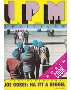 IPM 1990. június - Martos Gábor