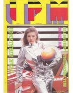 IPM 1991. április - Martos Gábor