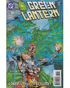 Green Lantern 79. - Marz, Ron, Banks, Darryl