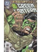 Green Lantern 83. - Marz, Ron, Banks, Darryl