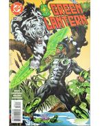 Green Lantern 82. - Marz, Ron, Grindberg, Tom