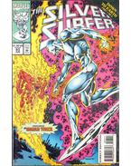 Silver Surfer Vol. 3. No. 93 - Marz, Ron, Grindberg, Tom, Sears, Bart