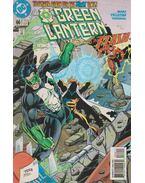 Green Lantern 66. - Marz, Ron, Pelletier, Paul