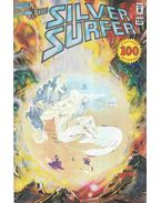 Silver Surfer Vol. 3. No. 100. - Marz, Ron, Phillips, John, Grindberg, Tom