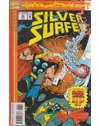 Silver Surfer Vol. 3. No. 86. - Marz, Ron, Smith, Andy