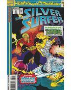 Silver Surfer Vol. 3. No. 87. - Marz, Ron, Smith, Andy