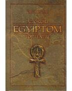 Az ókori Egyiptom története - Maspero, Gaston