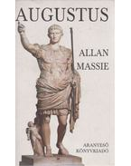 Augustus - Massie, Allan