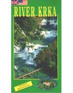 River Krka - Mato Njavro