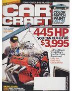 Car Craft 2006 June - Matthew King