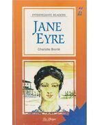 Jane Eyre - Maureen McLaughlan, Charlotte Brontë