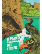 Il Parco Nazionale del Circeo - Maurilio Cipparone