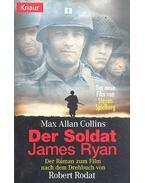 Der Soldat James Ryan - Max Allan Collins