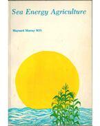 Sea Energy Agriculture - Maynard Murray