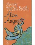 Álom Angus - McCall Smith, Alexander