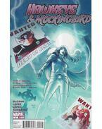 Hawkeye & Mockingbird No. 2. - McCann, Jim, Lopez, David