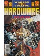 Hardware 17. - McDuffie, Dwayne, Cowan, Denys, Brozowski, Joe