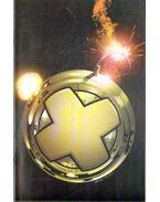 X-O Manowar Vol. 2. No. 20 - McDuffie, Dwayne, Eaton, Scot, Zircher, Patrick