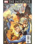Fantastic Four No. 548 - McDuffie, Dwayne, Pelletier, Paul